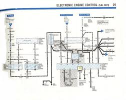 msd al wiring diagram wiring diagram msd 6al wiring diagram chevy wirdig