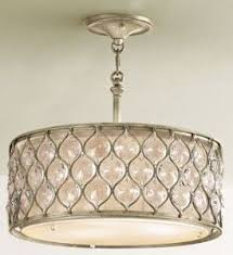 lighting fixtures for bedroom. Bedroom Lighting Fixtures To Create Your Own Easy On The Eye Home Design Ideas 1 For D