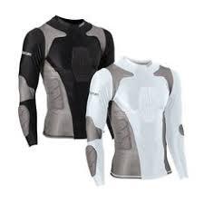 Стиль, Тактическая <b>одежда</b> и Спортивная <b>одежда</b>