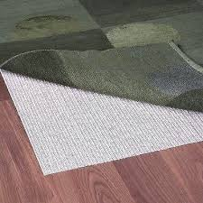 natural rug pads for hardwood floors grip it rug stop natural grip it non slip rug pad for rugs natural rubber rug pads for hardwood floors are natural