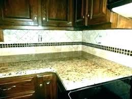 granite tile countertops granite tiles for countertops over laminate ensuegroupco granite tiles for countertops kits
