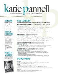 Impressive Linkedin Resume Builder Gone With Best 25 Online Resume