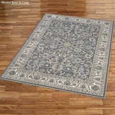 hamish stain resistant persian style traditional area rugs traditional area rugs traditional area rugs canada