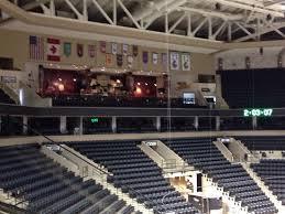 Ralph Engelstad Arena Picture Of Ralph Engelstad Arena