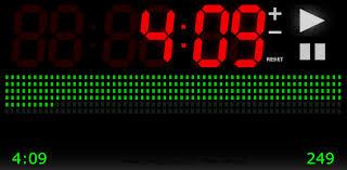 49 Desktop Wallpaper Countdown Timer On Wallpapersafari