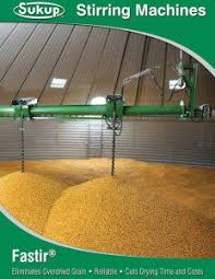 grain drying and aeration fs construction services additional sukup resources