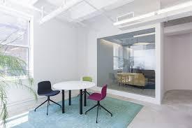 red bull new york office. Red Bull New York Offce Office L