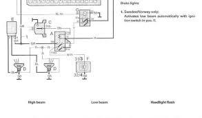 stinson wiring diagram wiring diagrams best stinson wiring diagram wiring diagram library cooper wiring diagram stinson wiring diagram
