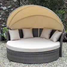 Eight Seater Garden Sets   The Cane Centre Newry   Cane Outdoor Furniture Ie