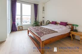 Schlafzimmer Mit Bad En Suite Hamburg Immobilien Bluhm Kettler
