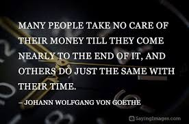 40 Of The Greatest Money Quotes Of All Time SayingImages Extraordinary Money Quotes