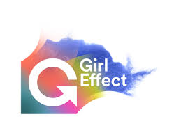 Specialist, Evidence at Girl Effect