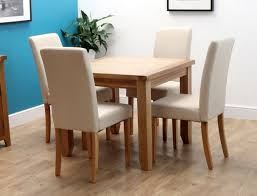 square dining table for 4 brilliant 6 with regard to kitchen tables best regarding 15 architecture square dining table for 4 amazing remarkable chair
