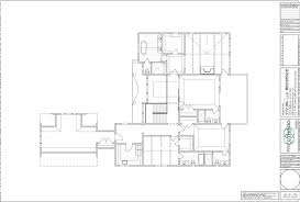oval office layout. White House Floor Plan First Duplex Kentland Second Craftsman Plans Ociated Designs West Wing Obama Architecture Oval Office Layout
