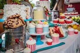 Designer Desserts Valpo Designer Desserts The Wedding Mag