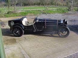 1:24 diecast metal car model toys bugatti veyron supersports replica collection. Topworldauto Photos Of Bugatti Type 35 Replica Photo Galleries