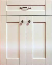 white shaker cabinet doors ml white shaker kitchen cabinet door white shaker cabinet doors ml white