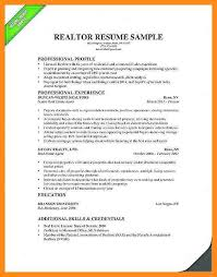 Property Agent Resume 12 13 Real Estate Agent Resumes Samples Lascazuelasphilly Com
