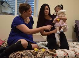 Deportation Hasn Avoid Left To Sanctuary 8 Desperate She 't For Wx617n7