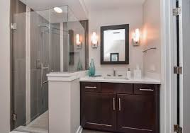 bathroom mirrors. Awful Bathroom Mirrors Argos Ireland With Lights Screwfix Round Mirror Framed Lowes Frameless Glass Dyconn