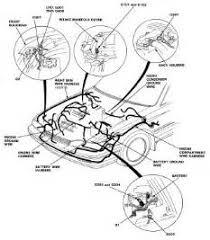 1993 honda accord o2 sensor wiring diagram images 1993 honda accord wiring harness diagram myseostats