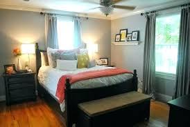 teenage guy bedroom furniture. Bedroom Sets For Teenage Guys Accessories Medium Size Of Guy Furniture I