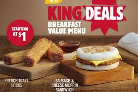 mcdonald s breakfast dollar menu. Delighful Dollar In Mcdonald S Breakfast Dollar Menu
