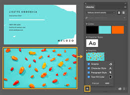 Adobe Creative Cloud Comparison Chart Adobe Creative Cloud For Teams What Is Creative Cloud For