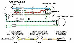 1984 f150 ignition wiring diagram trusted wiring diagrams 1984 ford ranger ignition wiring diagram 1984 ford f150 ignition switch wiring diagram nemetas 2000 eclipse ignition wiring diagram 1984 f150 ignition wiring diagram