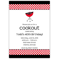 patriotic invitations templates cookout invitation template effortless nor hamburger patriotic