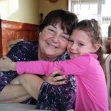 Regina A. Smith Obituary - Visitation & Funeral Information
