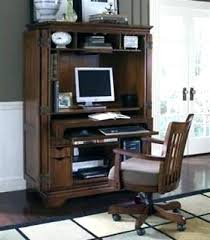 home office armoire. Computer Home Office Armoire