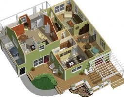 Best Coolest D Home Design Software For Mac Insura - Home design programs for mac