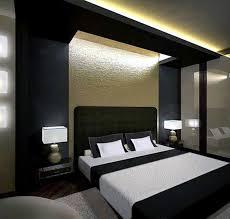 Schlafzimmer Dachschräge Gestalten Luxus Bett Unter Dachschräge