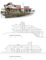 Perfect decorating self sufficient house plans large size