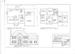 ... Awesome Home Layout Home Layouts ...
