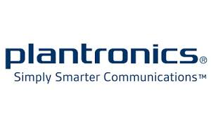Image result for plantronics logo