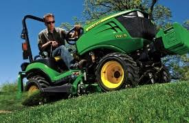 sub compact utility tractors 1023e tractor john deere us 1025r tractor