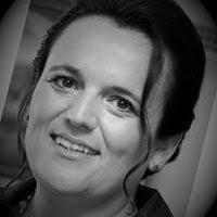 Jana Fink (janafinka) - Profile | Pinterest