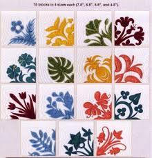 Best 25+ Hawaiian quilts ideas on Pinterest | Hawaiian quilt ... & centered quilt designs - Google Search Adamdwight.com