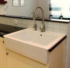 drop in apron front sink. Beautiful Drop Apron Front Farmhouse Kitchen Sink And Drop In Apron Front Sink O