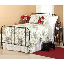 red toile bedding duvet cover queen comforter sets uk red toile bedding