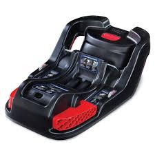 britax b safe 35 35 elite infant car seat extra base