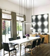large dining table lighting awesome candle chandeliers for the