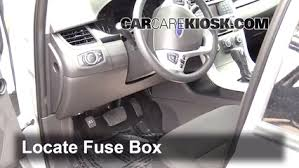 2013 ford escape fuse box location 2011 03 20 042429 1 photo 2014 ford focus fuse box diagram 2013 ford escape fuse box location 2013 ford escape fuse box location 20ford 20edge 20se 202