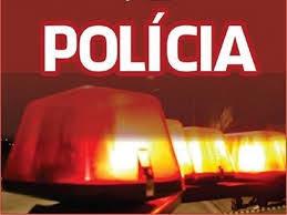 Resultado de imagem para Homem é preso suspeito de estuprar duas das sete meninas envenenadas em Paragominas