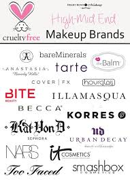 a prehensive list of free and vegan brands including makeup haircare skincare also conns a list of indian s not tested on s