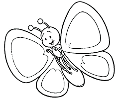Crayola Printable Coloring Pages Printable Coloring Sheets For Kids
