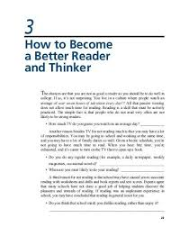 how to become a better essay writer generally essays ee how to become a better essay writer
