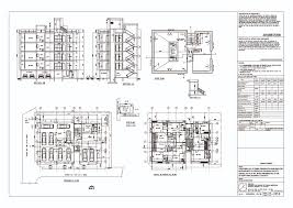 modern architectural drawings. Simple Architectural Archworking DrawingModel With Modern Architectural Drawings